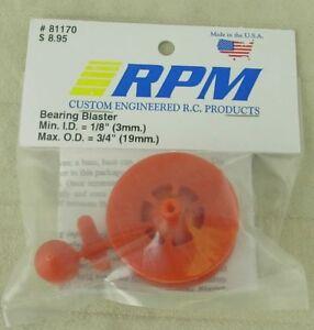 RPM-Bearing-Blaster-Bearing-Cleaner-RPM81170