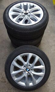 4-BMW-Sommerraeder-Styling-479-2er-F45-F46-BMW-205-55-R17-91V-6855088-RDCi-TOP