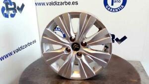 Rim-9681810880-3272438-Citroen-C3-Picasso-Exclusive-07-10-12-15