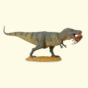 T-Rex-with-Prey-CollectA-88573-vinyl-miniature-toy-animal-figure