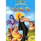 27180 // KUZCO L'EMPEREUR MEGALO EDITION GRAND CLASSIQUE N°60
