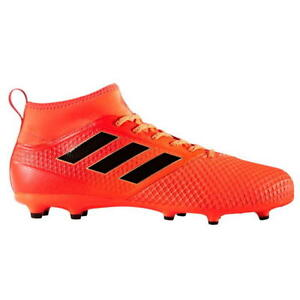 Ref Mens 47 Ace 12 Scarpe 3 da Adidas 12 Uk 5 17 3 Us 1 Fg Eur 2227 calcio qw6TwY