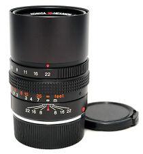 M-HEXANON 90mm f/2.8 Konica Hexar RF Leica-M Elmarit Zeiss ZM m4/3 Sony Fuji FX