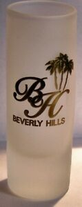 Beverly-Hills-Palm-Trees-Tall-Shot-Glass-4669
