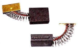 Spazzole-Motore-Carboni-unterflurzugsage-Gude-GUKS-2100-6-5x15x20-mm-2292