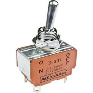Nkk-switches-s6a-interruttore-a-levetta-125-v-ac-20-2-x-on-permanente-1