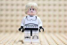 LEGO® Star Wars™ Han Solo Stormtrooper Outfit 75159 Neu /& Unbespielt sw0772