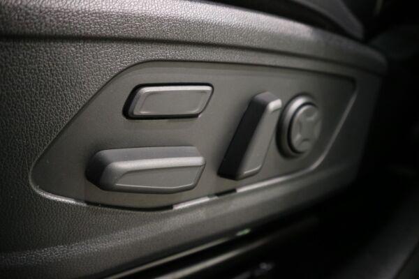 Kia Sorento 1,6 PHEV Premium aut. 4WD billede 14