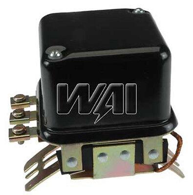 NEW REGULATOR FITS TELEDYNE WISCONSIN CAN BKN TRA-10D TRA-12D ENGINE 1101694 1101695