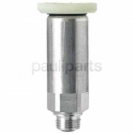 Kraftstoffförderpumpe Motor Fiat//Iveco 8065.24 Fiat Handpumpe Pumpe