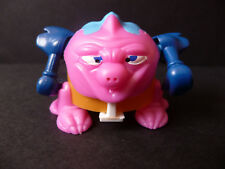 Jouet kinder Capsule monstre K00 100 France 1999 +BPZ