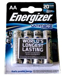 4x-Ultimate-Lithium-AA-Blister-1-5V-Ultimate-Lithium-AA-Energizer
