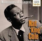 22 Original Albums von Nat King Cole (2015)
