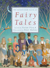 The Kingfisher Book of Fairy Tales by Vivian French (Hardback, 2000)
