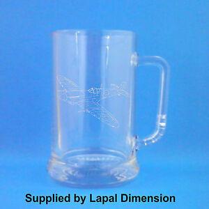 SPITFIRE-FIGHTER-MOTIF-1PT-GLASS-TANKARD