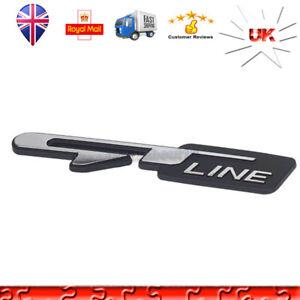 10PCS ALFA ROMEO voitures GT Porte Carte /& Interior Panel Trim Clips