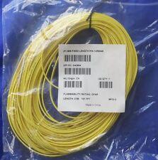 IBM 12R9548 - 31 mètres Câble Fibre Optique LC LC Duplex SM 50/125