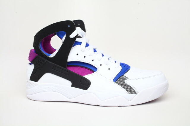 scarpe nike air flight huarache