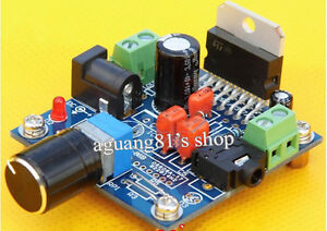 s l300 tda7379bta bluetooth amplifier board for krc 86b bluetooth 4 0  at virtualis.co