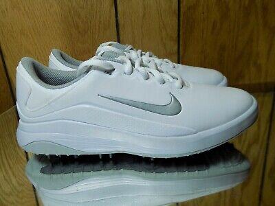 Nike Womens Vapor Golf Shoes Pure