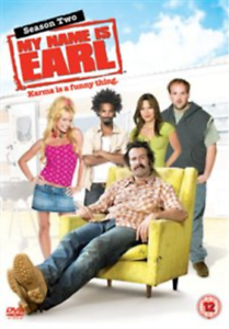 Jason-Lee-Ethan-Suplee-My-Name-is-Earl-Season-2-UK-IMPORT-DVD-NEW