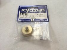 Kyosho Hard Differential Case For Super Ten FW04 Part #FZW25