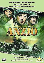Anzio-DVD-2004