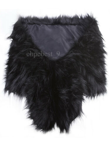 BLACK VINTAGE party accessori ANNI/'20 1920 S Flapper dress Grande Gatsby Palla Abiti