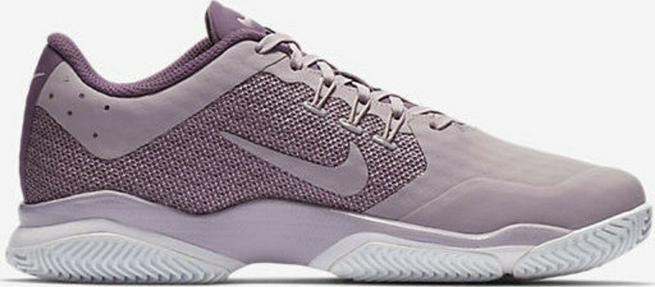 NEW WOMEN'S NIKE AIR ZOOM SHOES ULTRA (ELEMENTAL ROSE) TENNIS SHOES ZOOM 845046-651 09f8e5