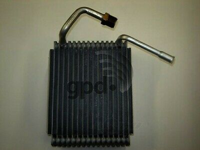 Walker 54238 Ultra EPA Certified Catalytic Converter