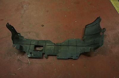 Integra Type R DC2 JDM Front Undertray Arch Liner Splash Guard