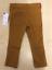 Garcons-Hema-Ete-Coton-3-Couleurs-Pantalon-Pantalon-Pour-les-tout-petits-2M-5Y-Haute-Qualite miniature 15