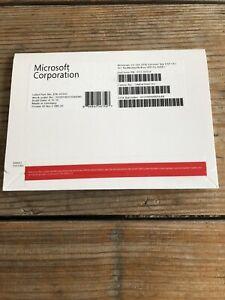 Windows-Server-2016-Standard-Lizenz-4-zusaetzliche-Kerne-core-MwSt-Rechnung