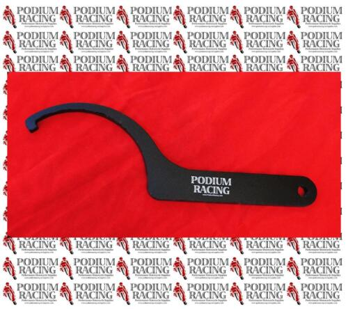 DUCATI SPORT TOURING CHAIN ADJUSTER TOOL FITS ALL MODELS AND YEARS