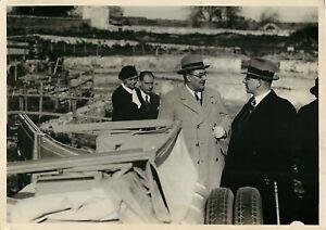 LOT-6-PHOTOGRAPHIES-CHANCELIER-SCHUSCHNIGG-1935-38-COPYRIGHT-TRAMPUS-02