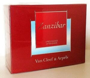Zanzibar-After-Shave-100ml-Van-Cleef-amp-Arpels