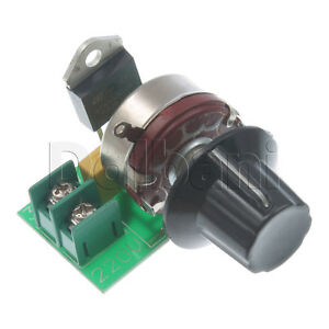 3000W-High-Power-Imported-SCR-Voltage-Regulator-Arduino-Compatible