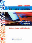 Dane & Thomas: How to Use a Law Library by P. A. Thomas, John Knowles (Paperback, 2001)