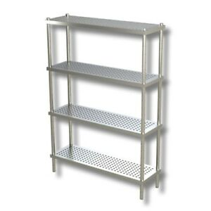 El-estante-de-90x40x180-estanterias-4-estantes-perforados-de-acero-inoxidable-co