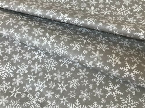 CHRISTMAS 2019 Fabrics 100/% cotton New Patterns,wide roll 160cm 64/'/' #craft