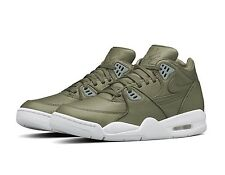 Nike Nikelab Air Flight 89 Men's Trainers / Boots. Size 9 UK. New Boxed.