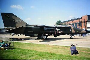 1-305-General-Dynamics-F-111-Aardvark-United-States-Air-Force-LN-886-SLIDE
