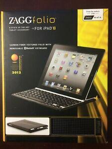 Zagg slim book 10.5 ipad pro