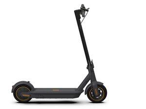Elektroroller-SEGWAY-Ninebot-Kickscooter-Max-G30-40-30-0000-00-Europaeisch