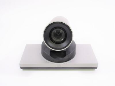 Cisco Precision HD 1080p 4X 2S 800-37226-02 **90 Day Warranty Fast Ship*