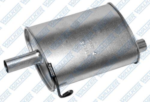 Exhaust Muffler-SoundFX Direct Fit Muffler Walker 18192