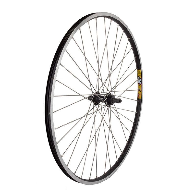 Wm Wheel Rear 700x35 622x19 Wei Zac19 Bk 36 Aly Fw 5 6 Qr Bk 135mm