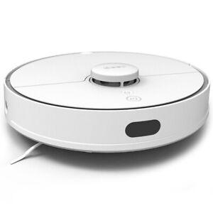 360-S5-Saugroboter-Staubsaugroboter-Staubsauger-Smart-Robot-Vacuum-Cleaner-65dB