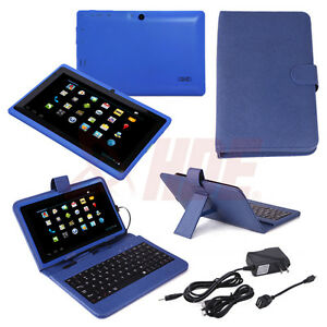 7-Google-Android-4-0-4GB-Tablet-PC-A13-Q88-Multi-Touch-Screen-Wifi-MID-w-Case