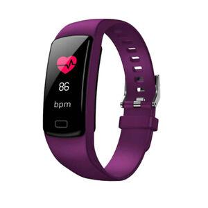 Banda-de-Rastreador-de-Actividad-Inteligente-Y9-Pulsera-de-Fitness-Monitor-de-S6